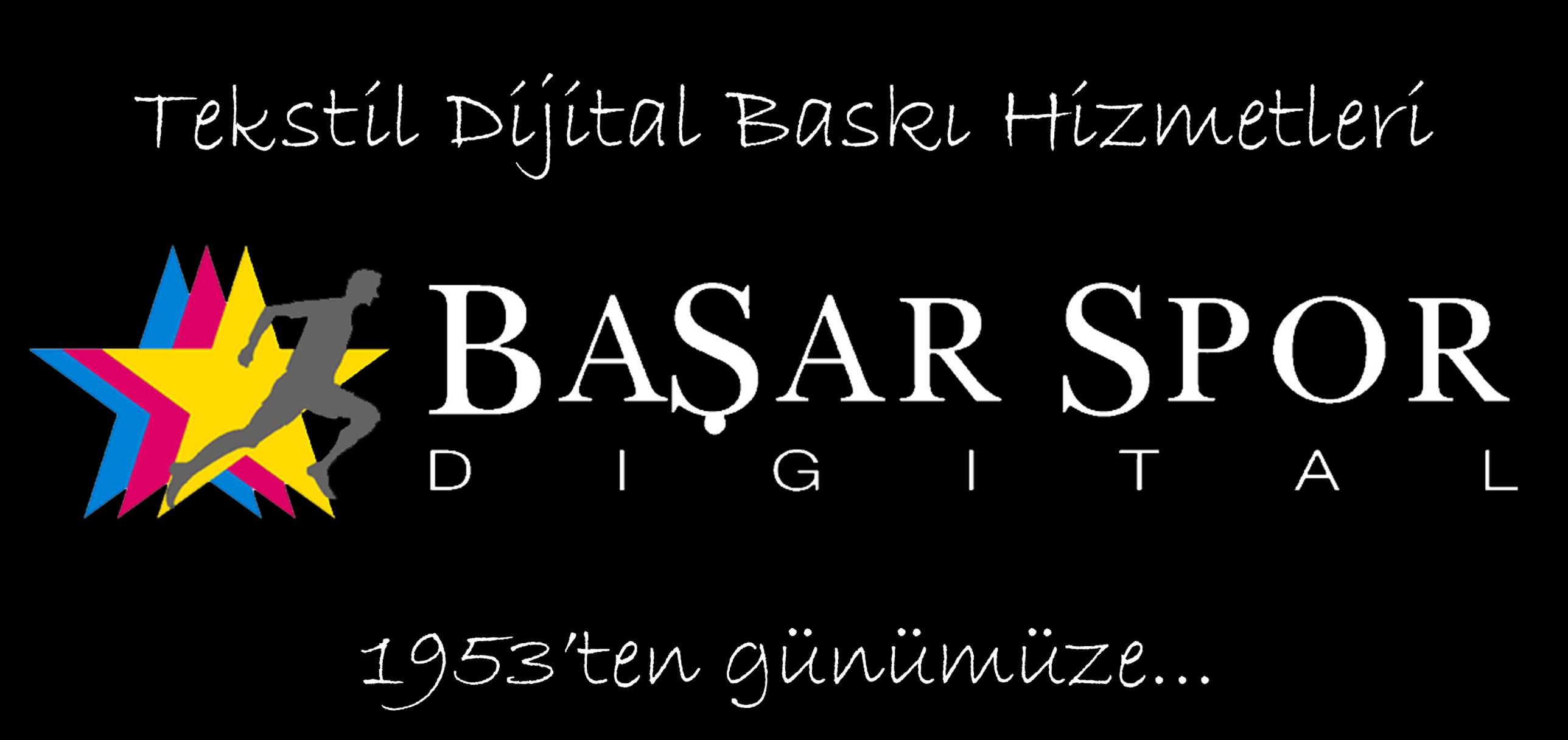 Tekstil dijital baskı – Kumaş metraj baskı